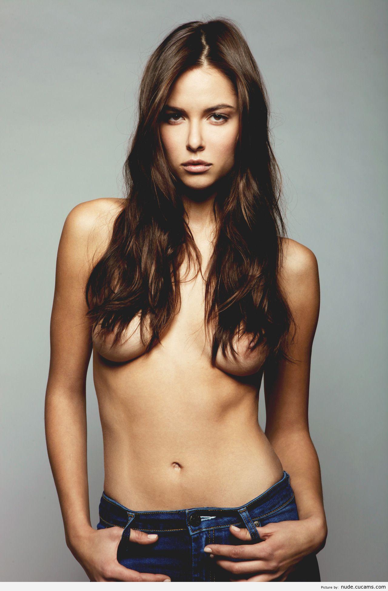 Nude Uncensored Toilet by nude.cucams.com