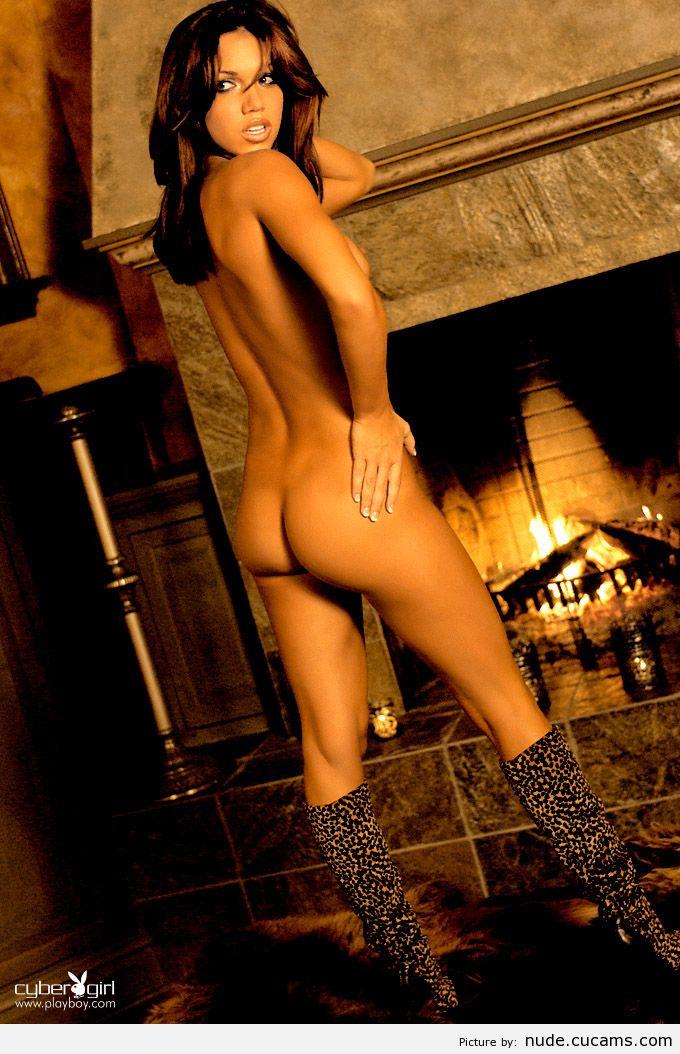 Nude Eyes Bondage by nude.cucams.com