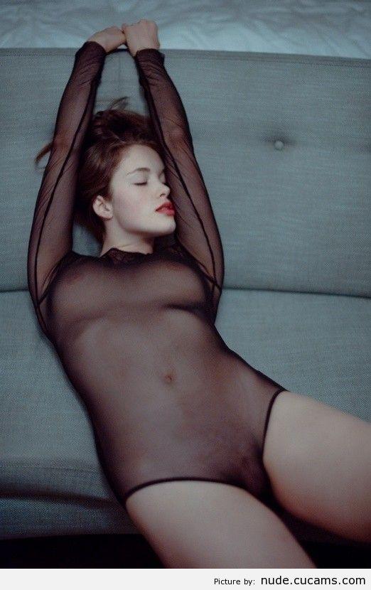 Nude Shake Swollen by nude.cucams.com