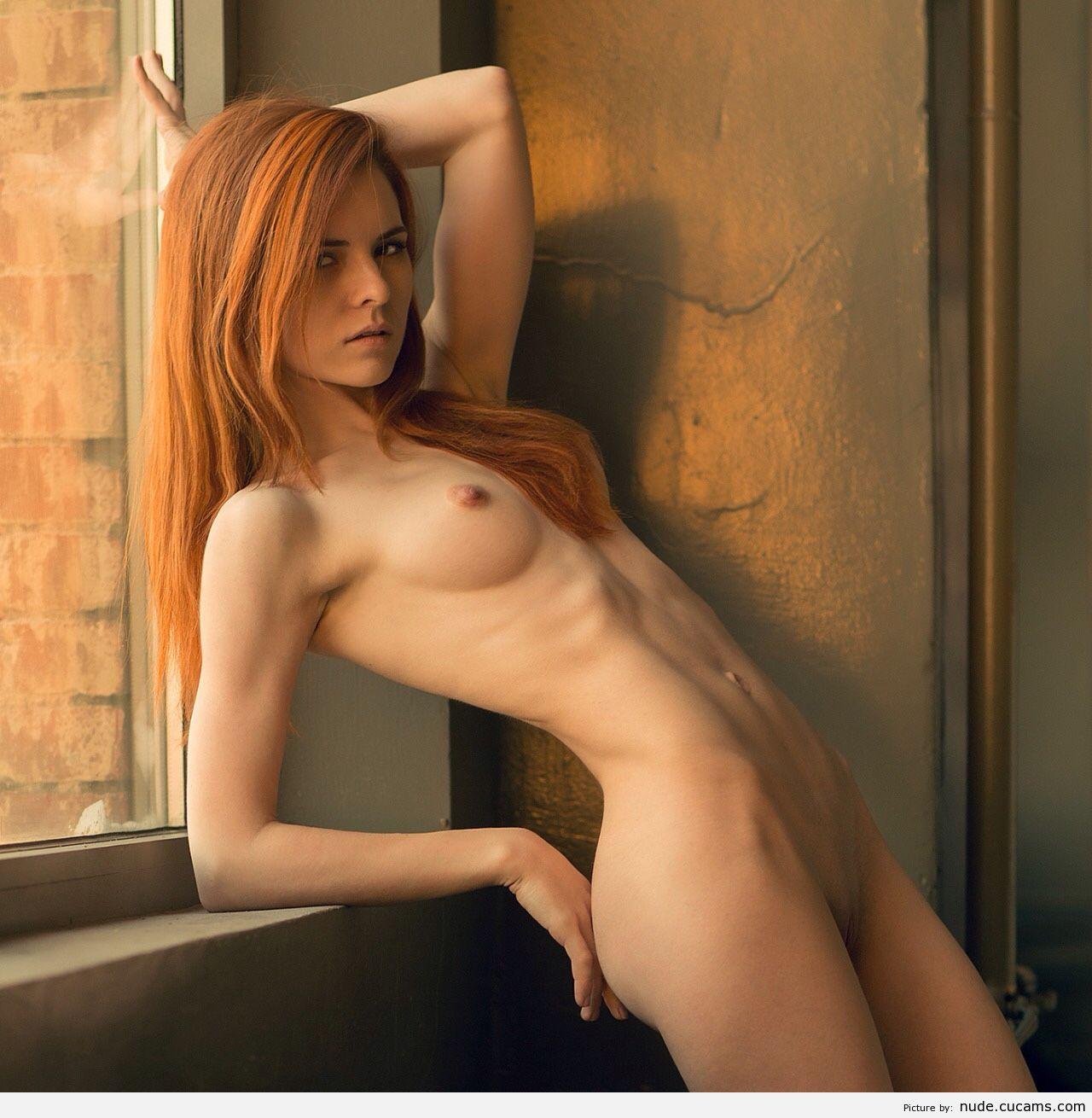 Nude Reverse Parody by nude.cucams.com
