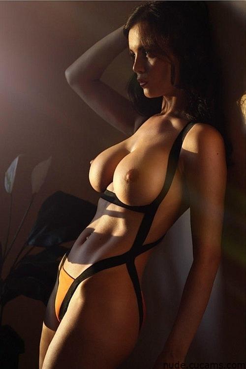 Nude Creampie Hole by nude.cucams.com