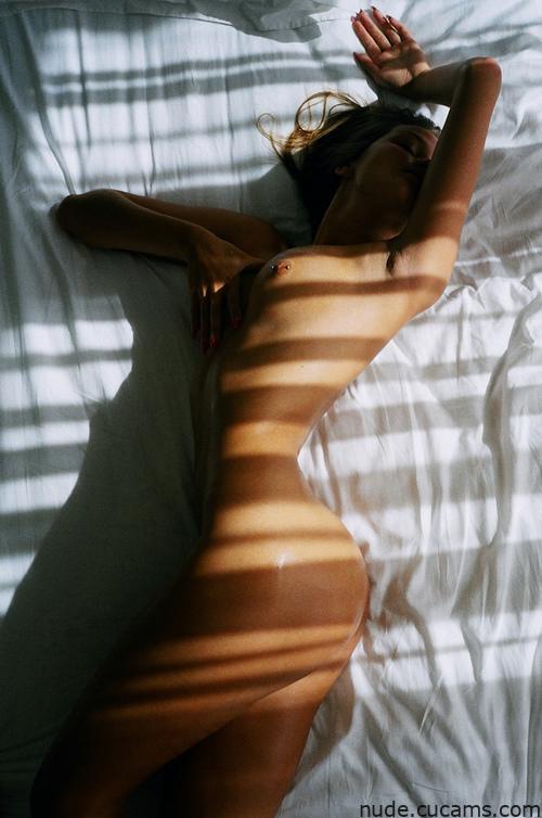 Nude Girl Fat by nude.cucams.com