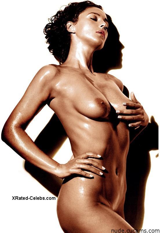 Nude Instruction Backroom by nude.cucams.com