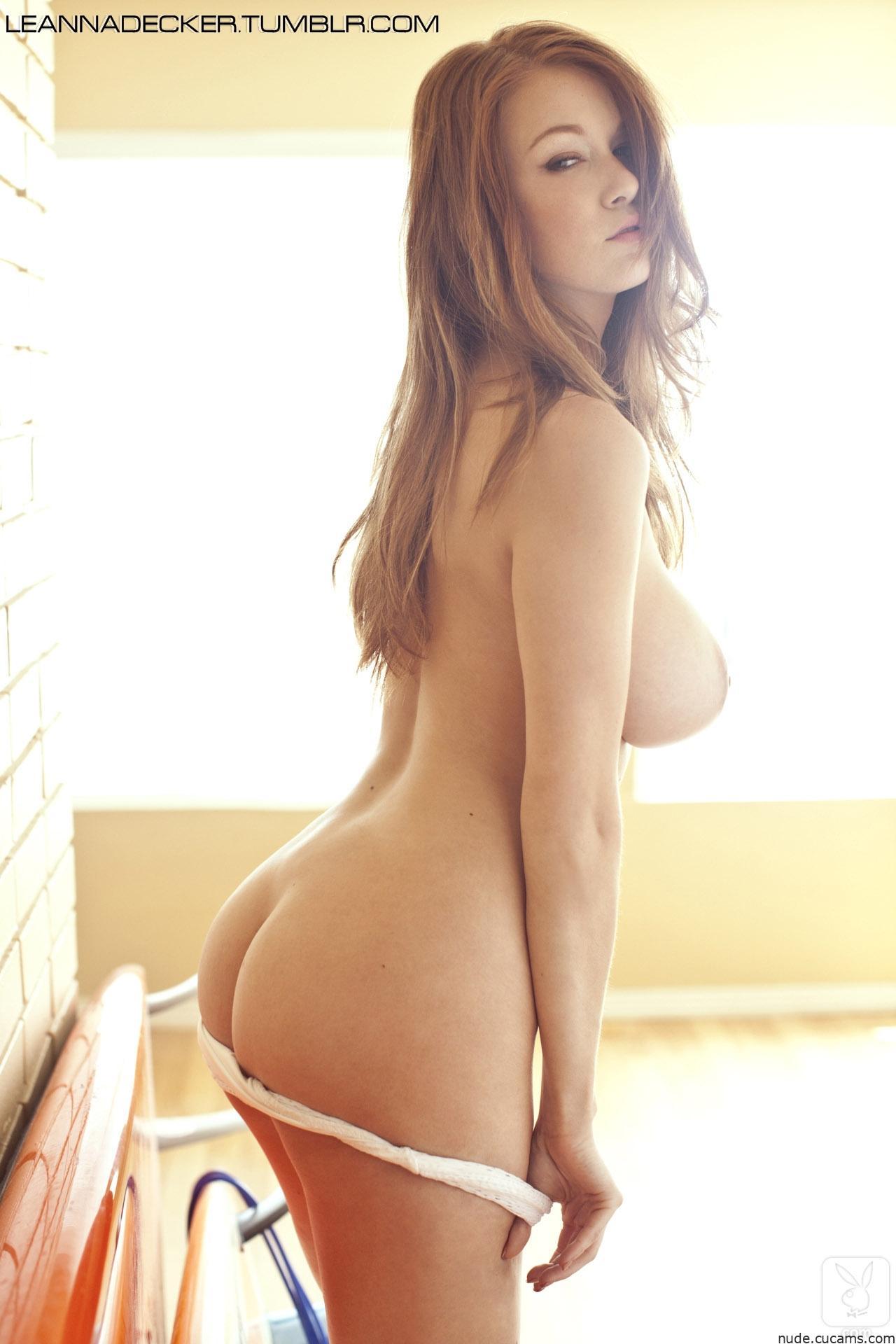 Nude Tits Ebony by nude.cucams.com