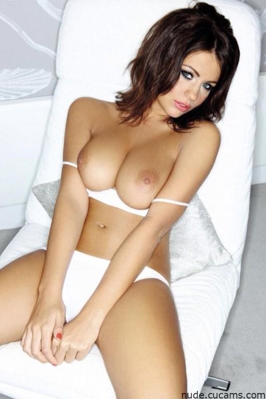 Nude Celebrity Orgasm by nude.cucams.com