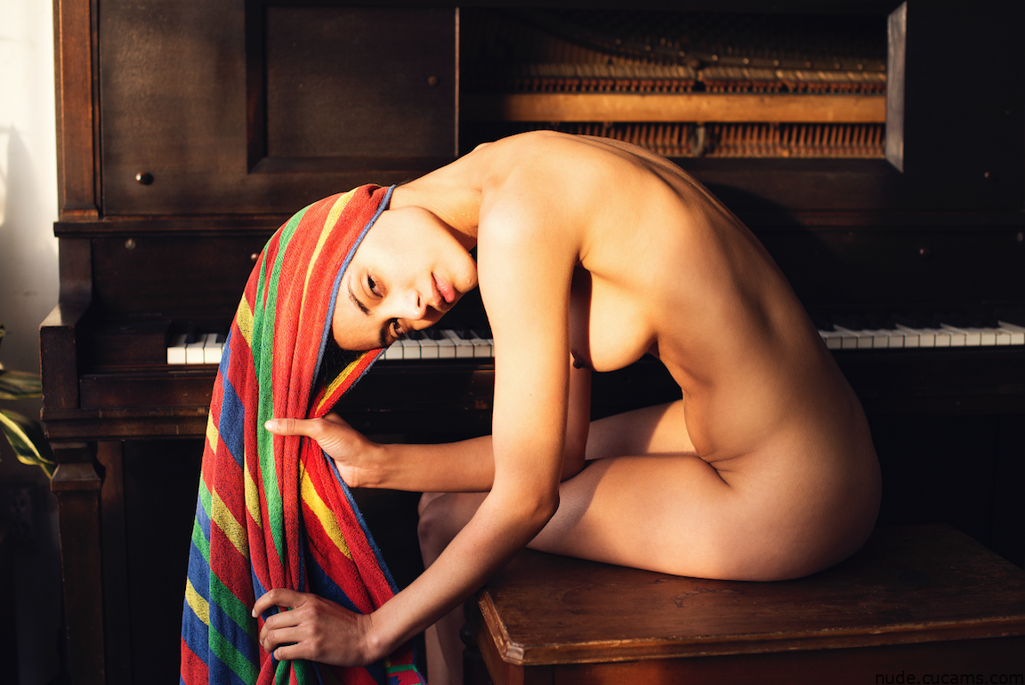 Nude Fuck Nextdoor by nude.cucams.com