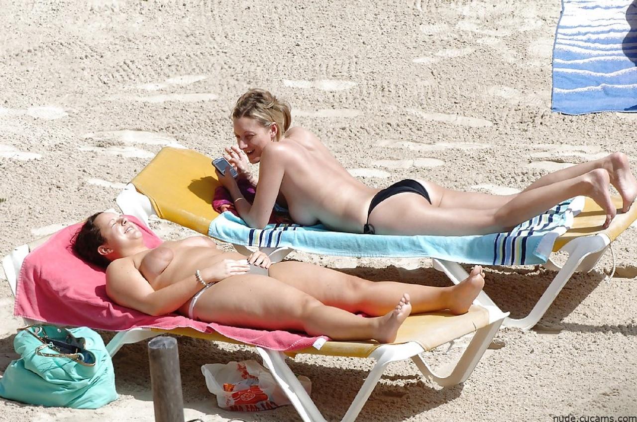 Nude Lipstick Austrian by nude.cucams.com