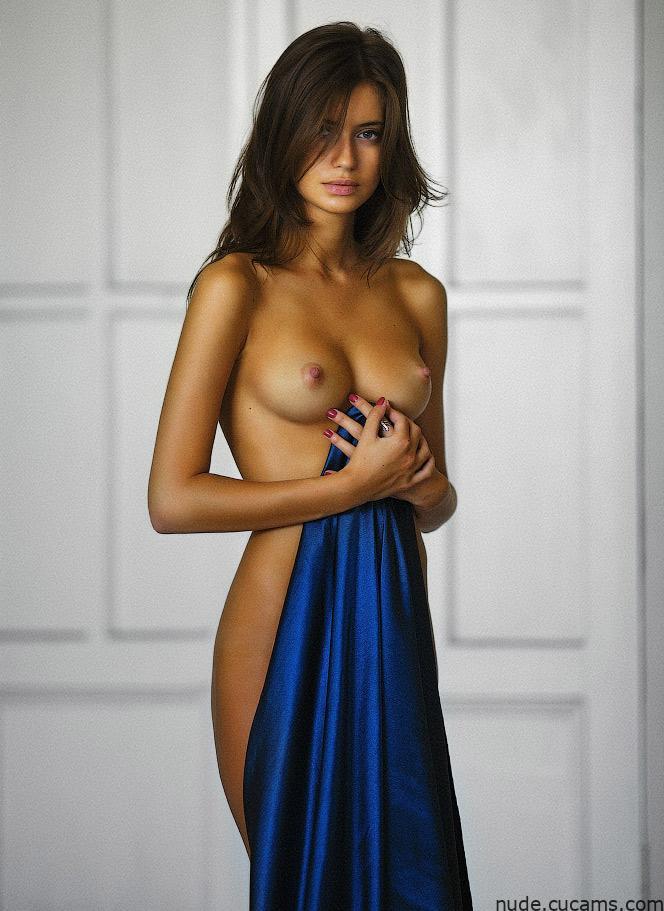 Nude Serbian Norwegian by nude.cucams.com