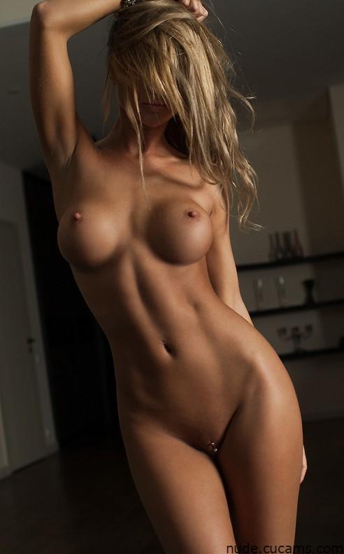 Nude BDSM Blooper by nude.cucams.com